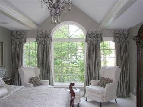 Arched Window Treatments Ideas Top Best 25 Arched Window Coverings Ideas On Pinterest Arch In Palladian Blinds Designs The 58