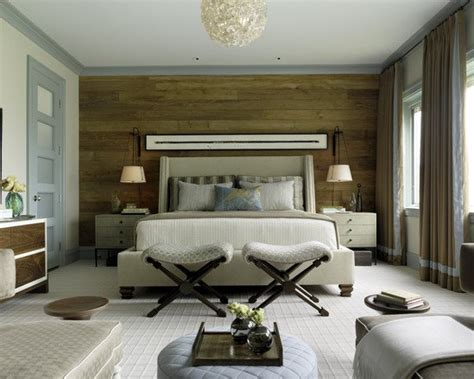 rustic master modern bedrooms decor bedroom ideas pictures