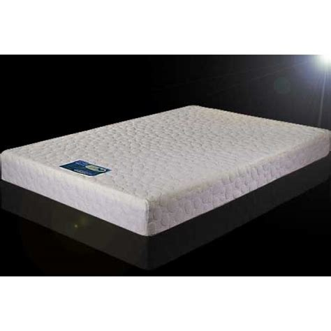 express free delivery 20cm memory foam mattress free pillows