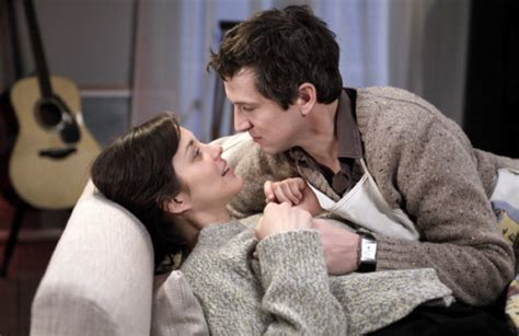 guillaume canet and wife marion cotillard and guillaume canet welcome a bouncing
