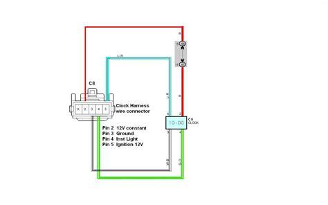 shop garage wiring diagram get free image about wiring