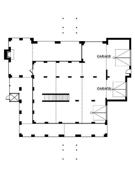 palmetto bluff floor plans palmetto bluff river house 133128 house plan 133128