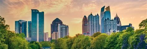 Accelerated Mba Programs In Philadelphia by Your Search For The Best Atlanta Accelerated Mba Programs