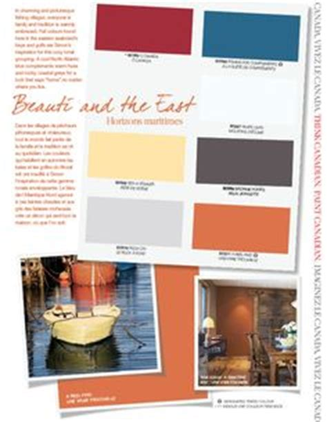 beauti tone home hardware favourites colour inspirations home hardware and