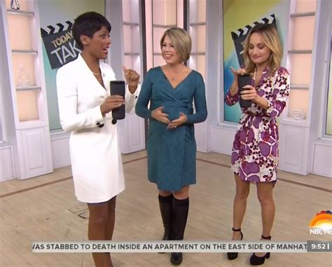 dylan dreyer black hosiery the appreciation of booted news women blog knee socks