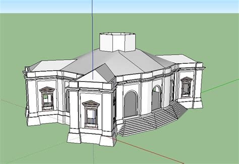 sketchup layout slow the way sketchup gt blender gt opensim second life