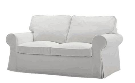 ikea ektorp sofa bed slipcover cover byvik multi floral the ektorp two seater sofa bed cover durable heavy cotton