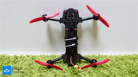 Xdr 5 Arf Racing Edition Almost Ready To Fly immersionrc vortex arf racing edition 25mw drone kopen be