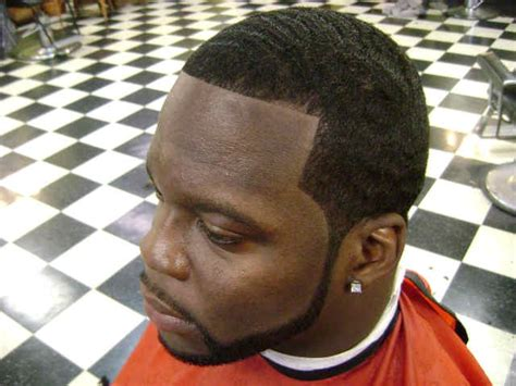 ceaser cuts images dark ceaser fresh cuts pinterest dark and haircuts