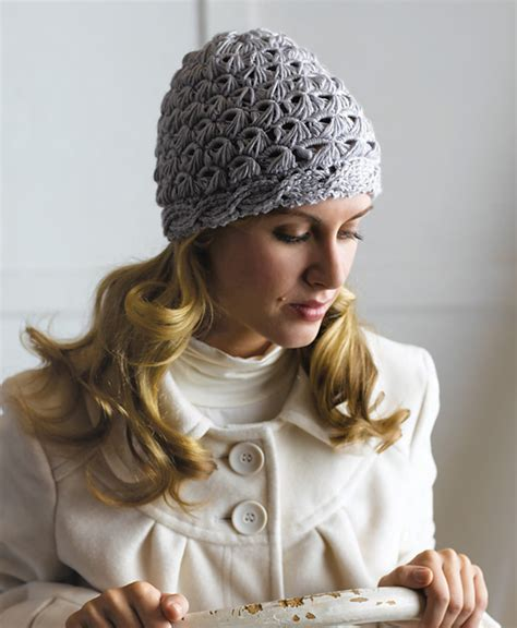 one skein crochet hats for 10 free patterns to make