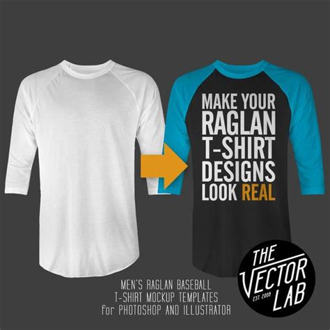 Men S Apparel Templates Thevectorlab Baseball T Shirt Design Templates