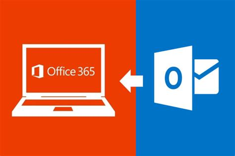 Office 365 Migration Tools Office 365 Migration Tool Import Outlook Pst To Office 365