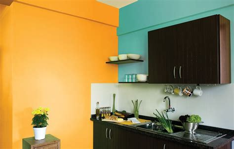 asianpaints com asian paints colour shades in yellow bring sunshine into