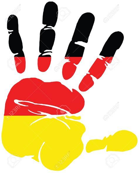 german for german