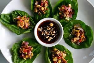 Thai Cuisine Simply Better Thai