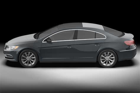Volkswagen 2013 Models