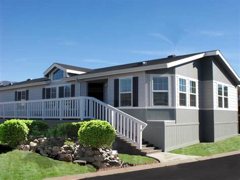 Cavco Floor Plans 45 great manufactured home porch designs