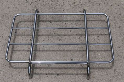 amco racks racks for sale page 13 of find or sell auto parts