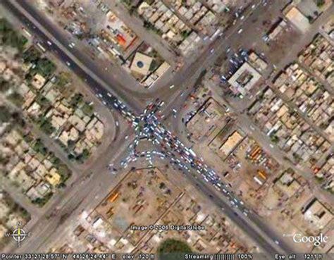 imagenes impactantes en google maps 20 im 225 genes mas impactantes de google earth taringa