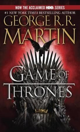 a game of thrones 0007548230 a game of thrones a song of ice and fire book 1 amazon co uk george r r martin