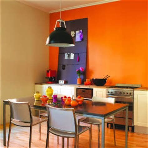 tangerine house of design tangerine orange kitchen panda s house