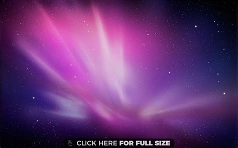 galaxy wallpaper hd mac apple galaxy iphone hd wallpaper