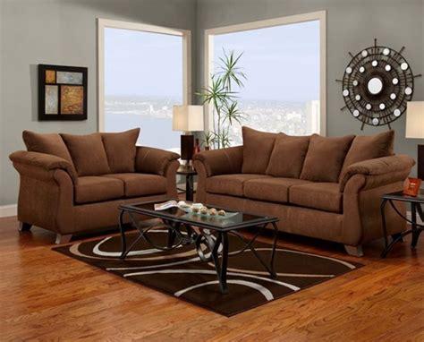 living room outlet living room beechwood furniture outlet