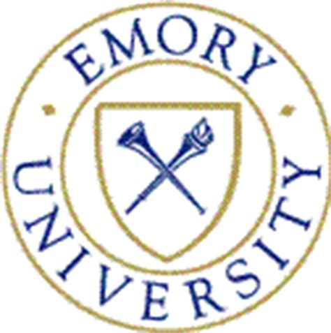 Emory Evening Mba Class Schedule by Graduation Emory Goizueta Business School Intranet