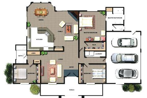 interior design floor plan novic me japanese house floor plans kureator otokuni kyoto japan