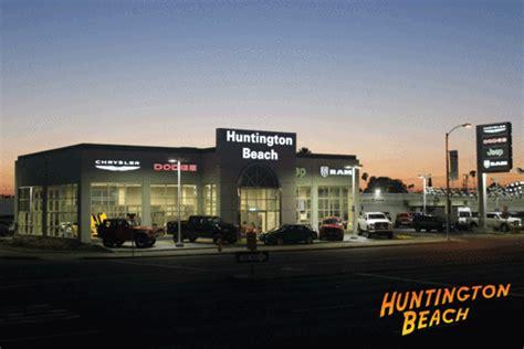 Huntington Dodge Jeep Dealer Huntington Chrysler Dodge Jeep Ram Car Dealership In