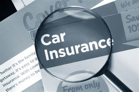 How Your Insurance Company Sets its Car Insurance Rates