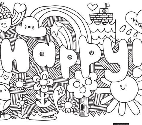 Cool Coloring Sheets To Print Out Kids Coloring Page Cavasecreta Com Cool Coloring Sheets To Print Out