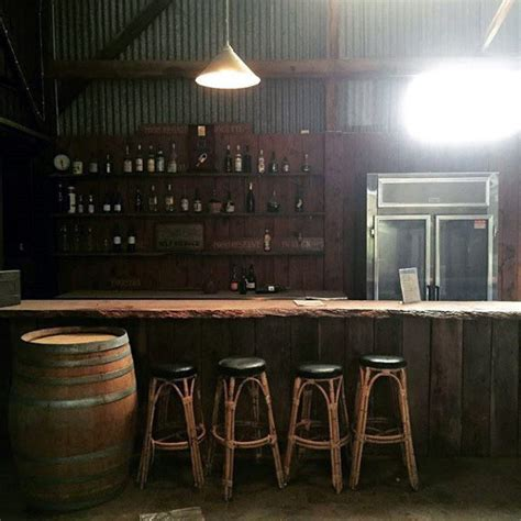 cool shed 50 pub shed bar ideas for cool backyard retreat designs