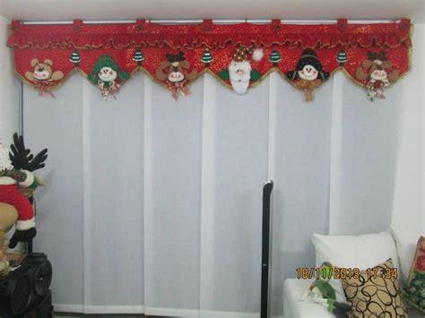 decoracion salas navide as cebril