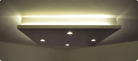 dropped ceiling lighting best 25 dropped ceiling ideas on basement