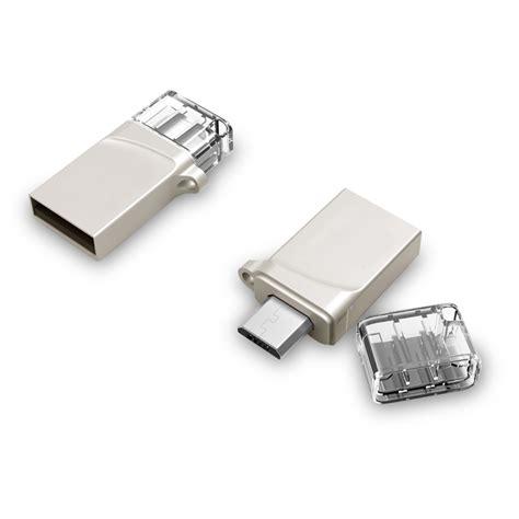 Otg Driver Toshiba Usb 8gb aliexpress buy new 8gb 16gb 32gb 64gb 128gb smart phone tablet pc usb flash drive pendrive