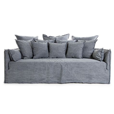 gervasoni ghost sofa price ghost 16 sofa gervasoni ambientedirect com