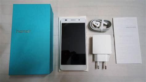 Hp Huawei Honor 6 綷 崧 綷 hp slate 6 voicetab ii huawei