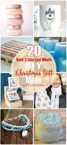 gifts for 20 year olds last minute a merry on gifts 12 days and printables