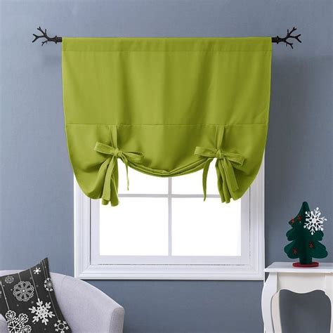 blackout curtains for small windows 17 best ideas about small window curtains on