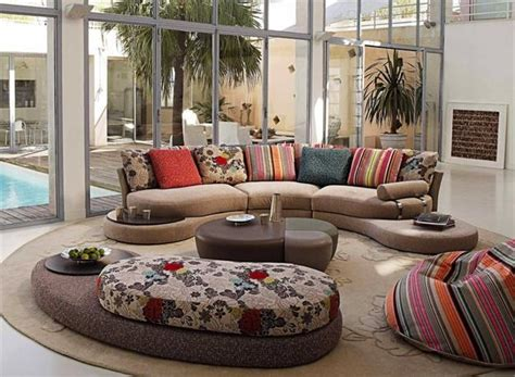 Colorful Living Room Sets by Great Colorful Living Room Furniture Sets Jallen About