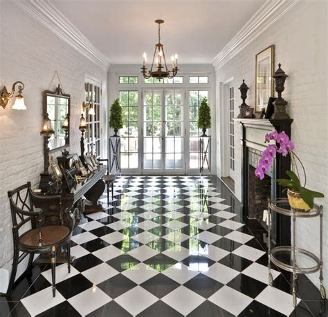 harbor home design inc harbor hill house traditional entry by kim e