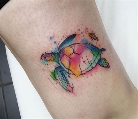small random tattoos 97 best ideas images on ideas