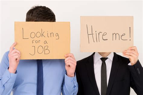 Find Looking Work Find A Recruiting Firm That Will Meet Your Search Needs
