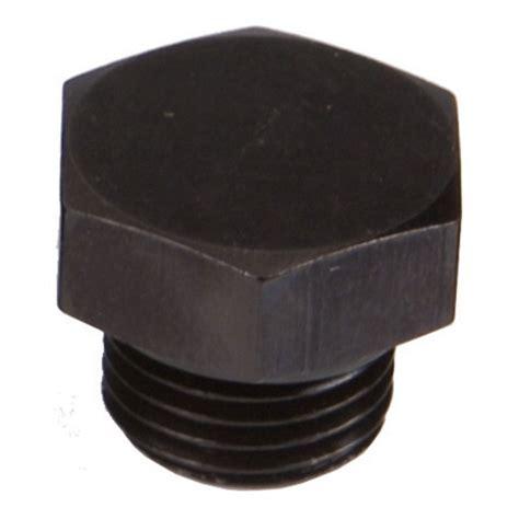 Converter Adapter Typec T6 5 In 1 Olb2463 aeromotive orb port fittings black