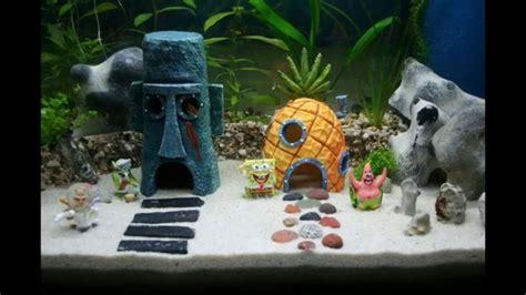 fish decorations for home 100 fish decorations for home compare prices on