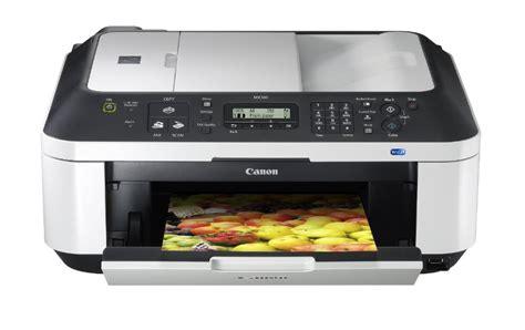 Printer Canon Update canon pixma mx340 driver free drivers printers