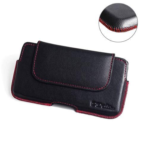 Sony Pouch Xperia M 1 sony xperia z3 plus xperia z4 leather holster pouch stitch