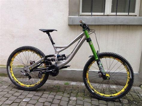 bädermax specialized demo 8 2012 bike gallery traildevils