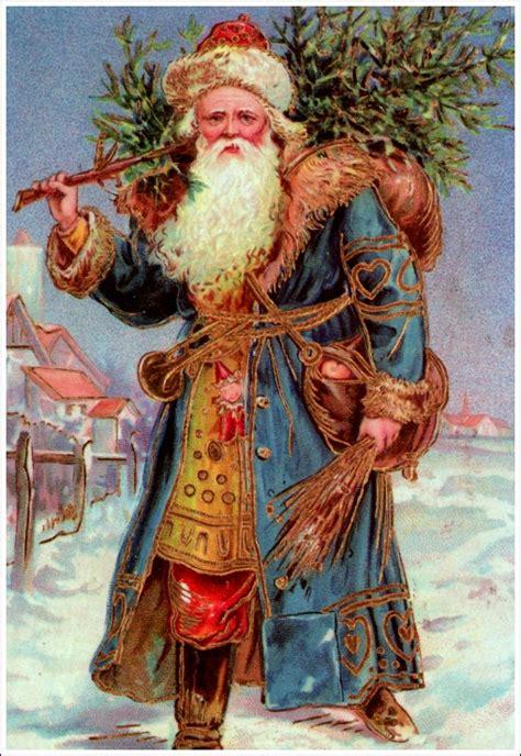 stifyn emrys merry christmas   pagan  happy fourth  july   russian